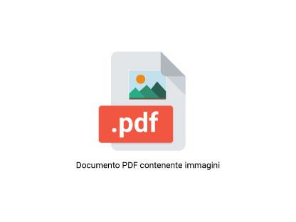 Documentazione fotografica - lotto b.pdf